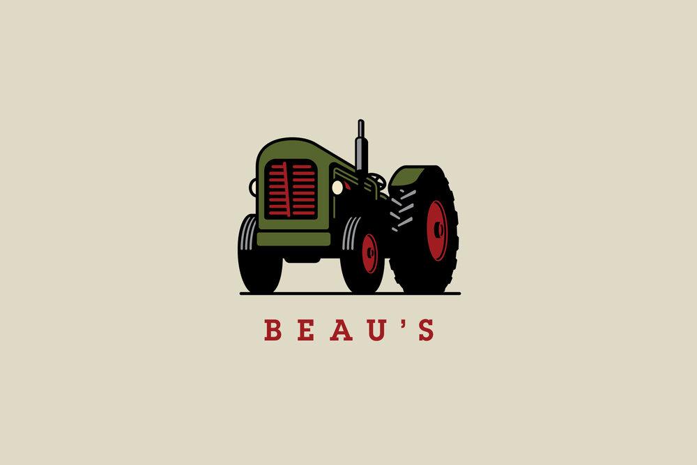 brewery-Beaus-logo.jpg