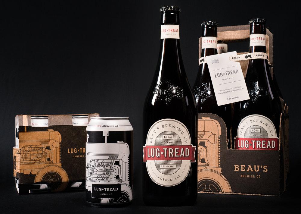 beau's products shots-44.jpg