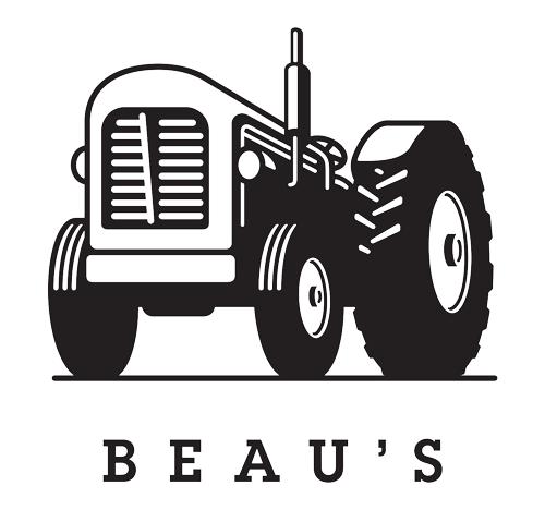 beaus-logo-bw2.png