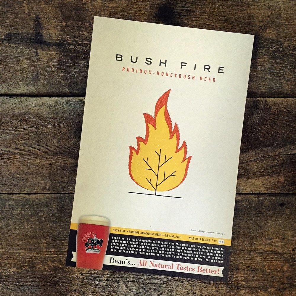 Poster_-_Bush_Fire_1024x1024.jpg