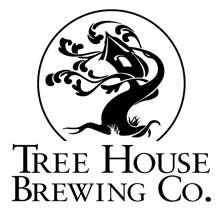 tree-house-brewing.png