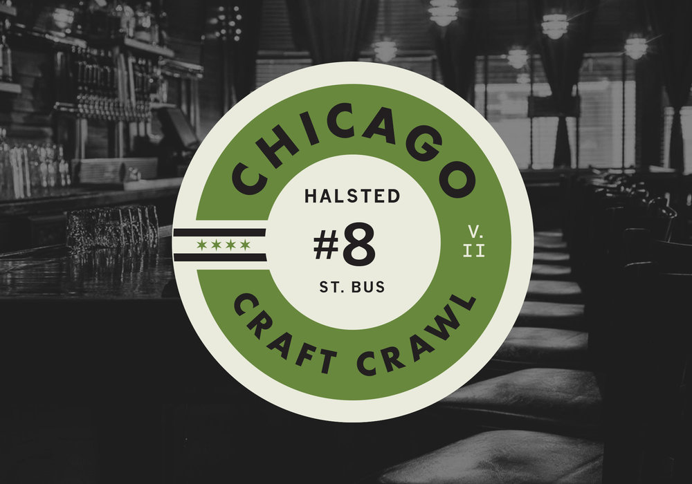 TheHopReview_ChicagoCraftCrawl_2_HalstedSt.jpg