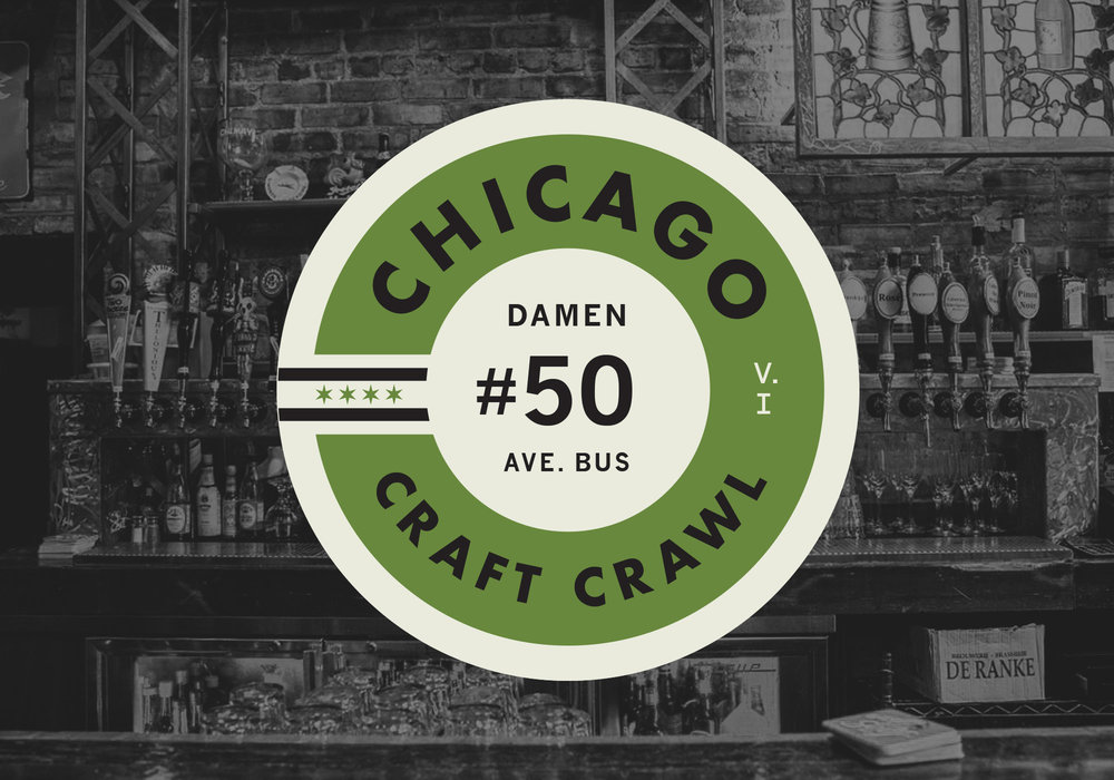 TheHopReview_ChicagoCraftCrawl_1_DamenAve.jpg