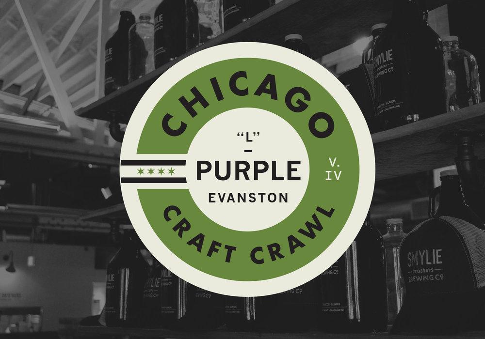 TheHopReview_ChicagoCraftCrawl_4_PurpleLine_L.jpg
