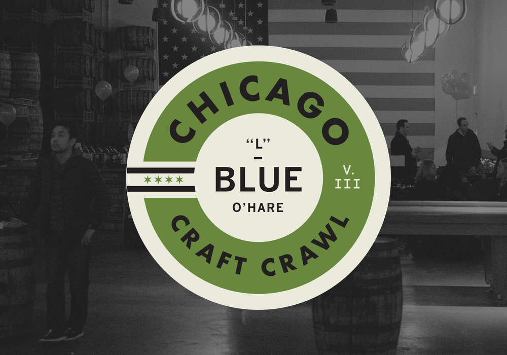 TheHopReview_ChicagoCraftCrawl_3_BlueLine_L.jpg