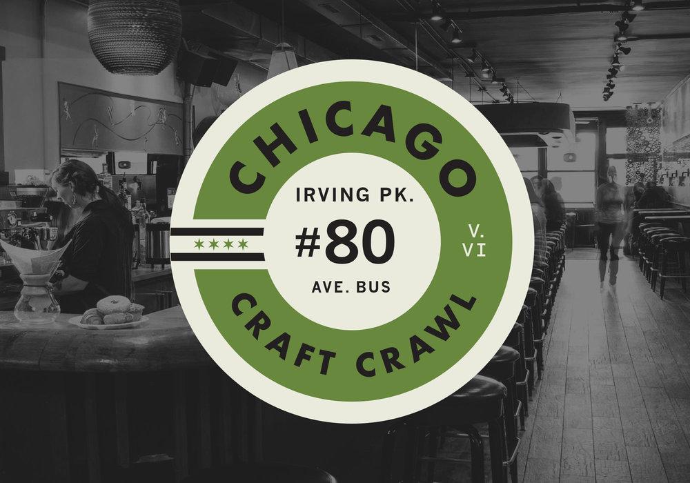TheHopReview_ChicagoCraftCrawl_6_IrvingPark.jpg