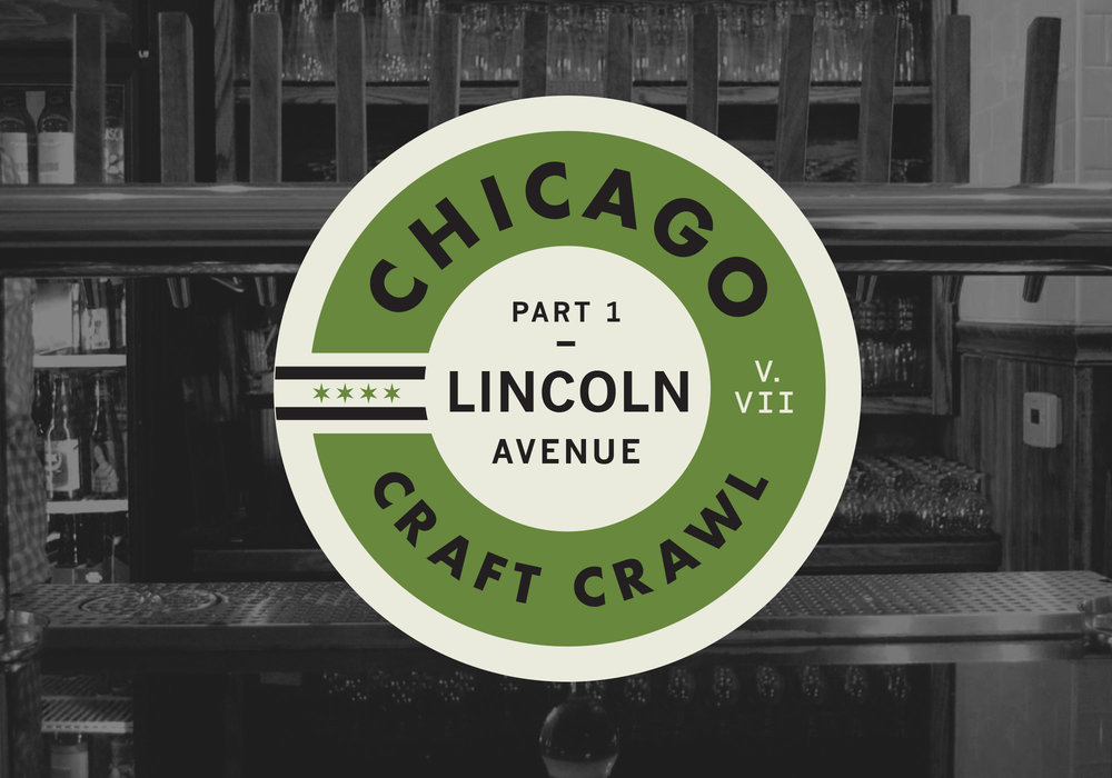 TheHopReview_ChicagoCraftCrawl_7_LincolnAve_1.jpg