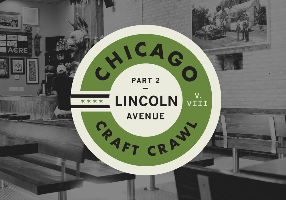 TheHopReview_ChicagoCraftCrawl_8_LincolnAve_2.jpg