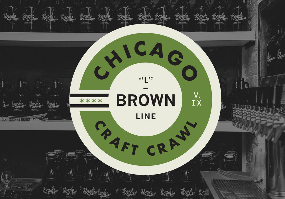 TheHopReview_ChicagoCraftCrawl_9_BrownLine_L.jpg
