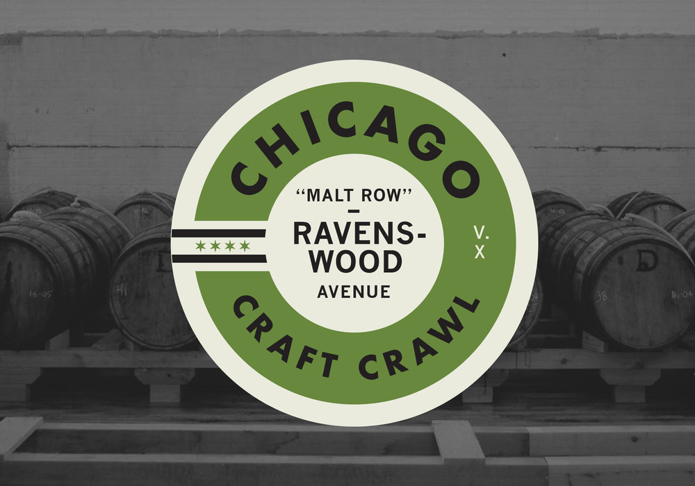 TheHopReview_ChicagoCraftCrawl_10_MaltRow_Ravenswood_Ave.jpg