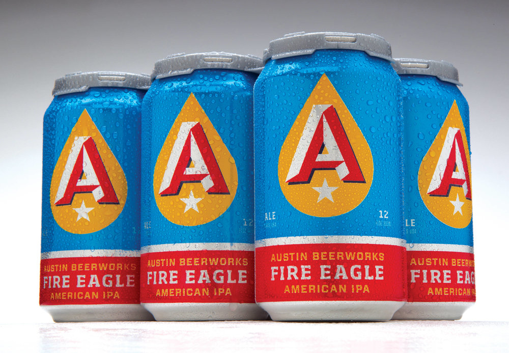 Austin-Beerworks-Fire-Eagle-6Pk_2c4223e0edadaa7618bdfc3ac8c67517.jpg
