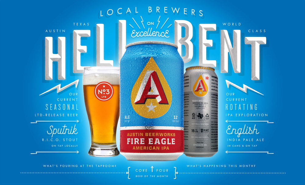 Austin-Beerworks-Web-Homepage_2c4223e0edadaa7618bdfc3ac8c67517.jpg