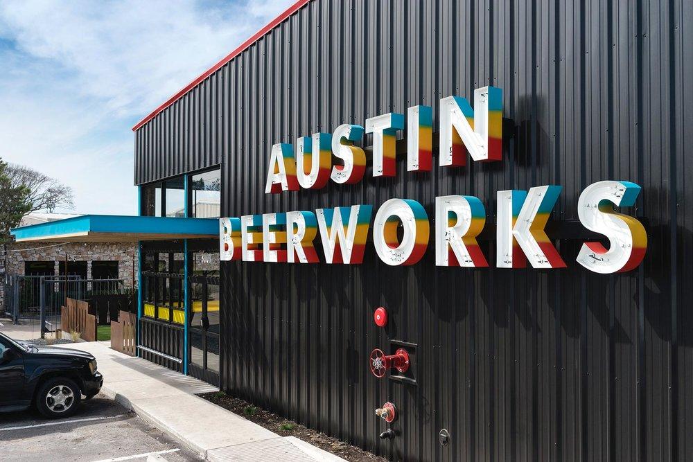 TheHopReview_AustinBeerworks_2.jpg