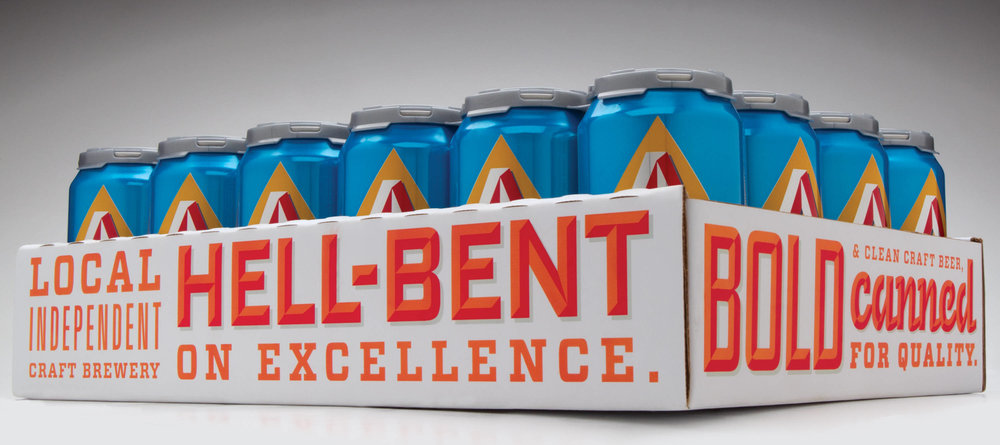 Austin-Beerworks-Case_2c4223e0edadaa7618bdfc3ac8c67517.jpg
