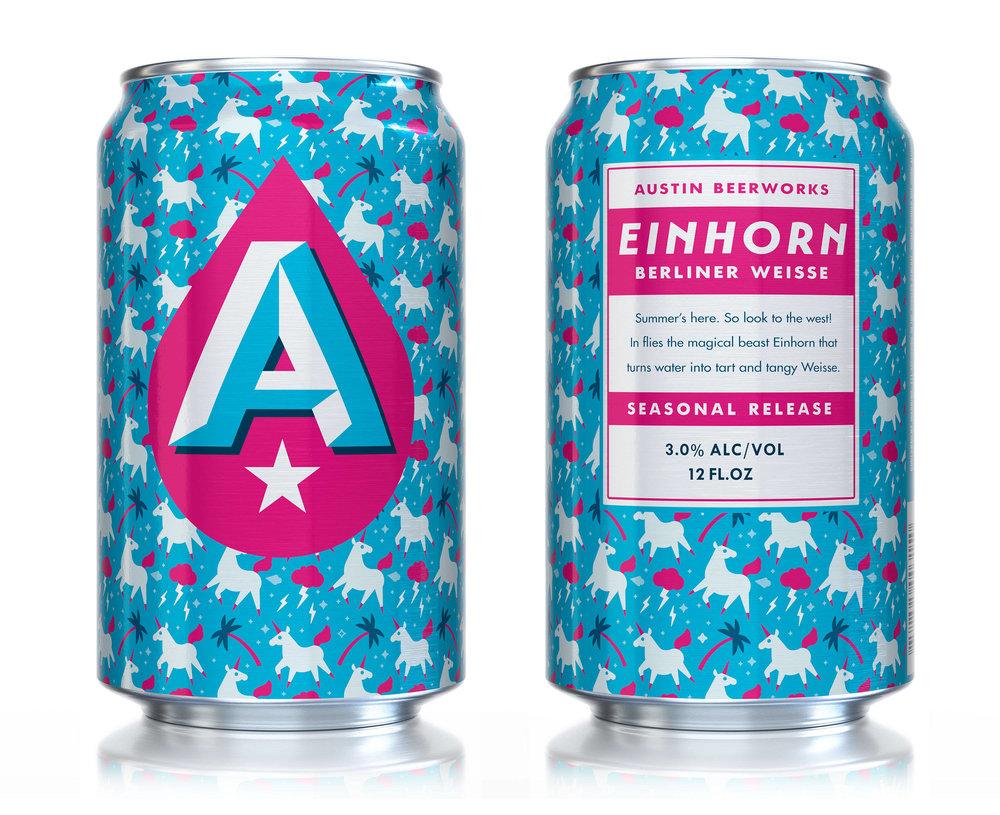 Austin-Beerworks-Einhorn_2c4223e0edadaa7618bdfc3ac8c67517.jpg