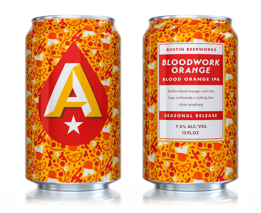Austin-Beerworks-Seasonals-Bloodwork_2c4223e0edadaa7618bdfc3ac8c67517.jpg