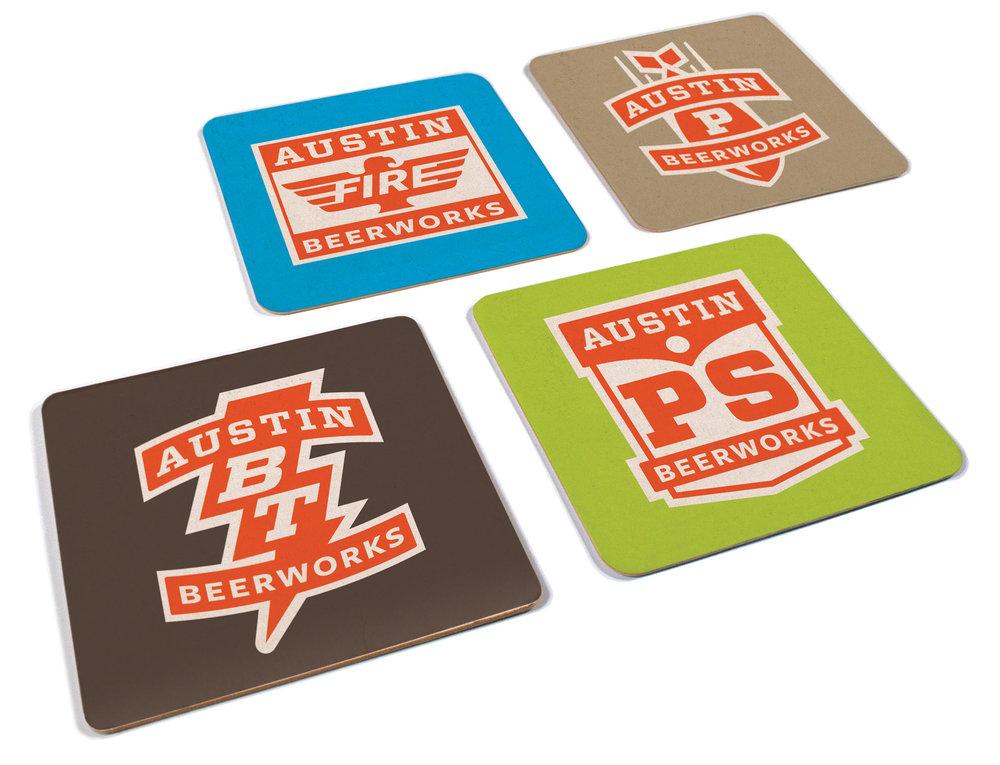 Austin-Beerworks-Coasters_847e6ecbfb7b44c9b5dd2efbf920df0b.jpg