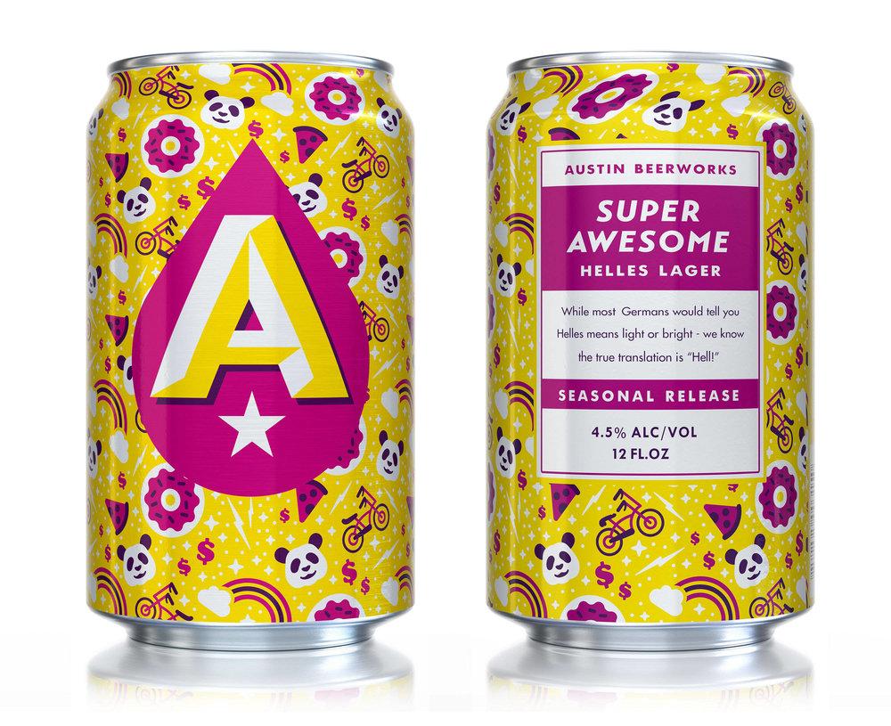 Austin-Beerworks-Super-Awesome_2c4223e0edadaa7618bdfc3ac8c67517.jpg