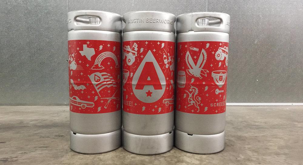Austin-Beerworks-Keg-Wrap_2c4223e0edadaa7618bdfc3ac8c67517.jpg