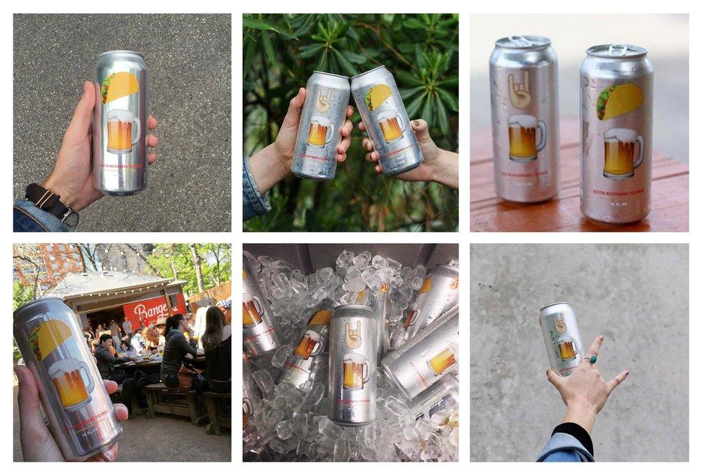 Austin-Beerworks-Festbier-Social_2c4223e0edadaa7618bdfc3ac8c67517.jpg