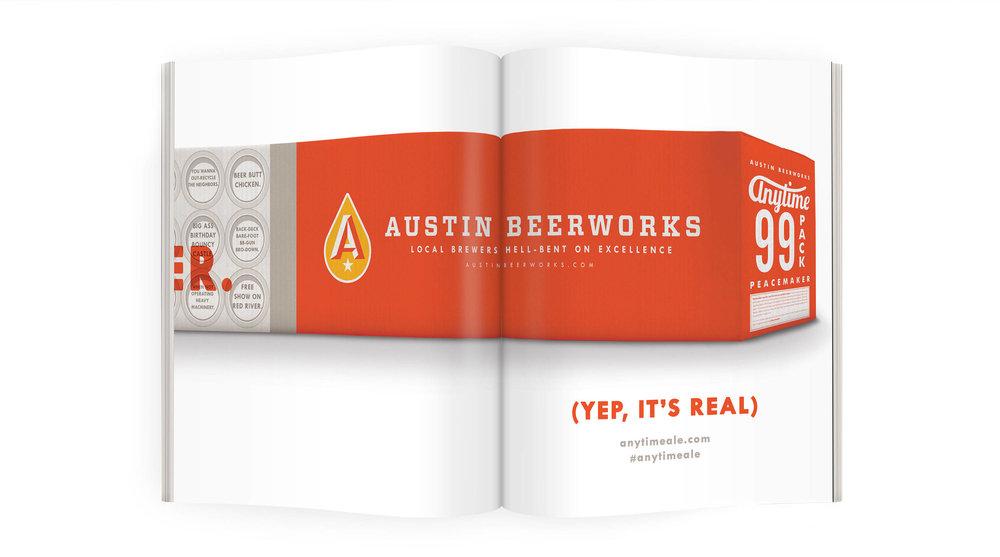 Austin-Beerworks-99-Print_2c4223e0edadaa7618bdfc3ac8c67517.jpg
