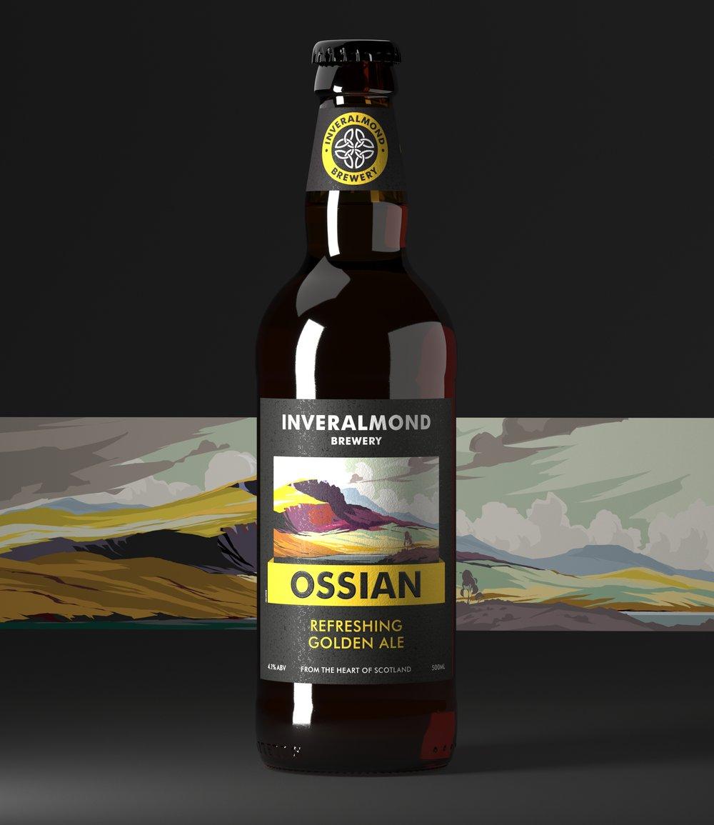 Ossian+01.jpg