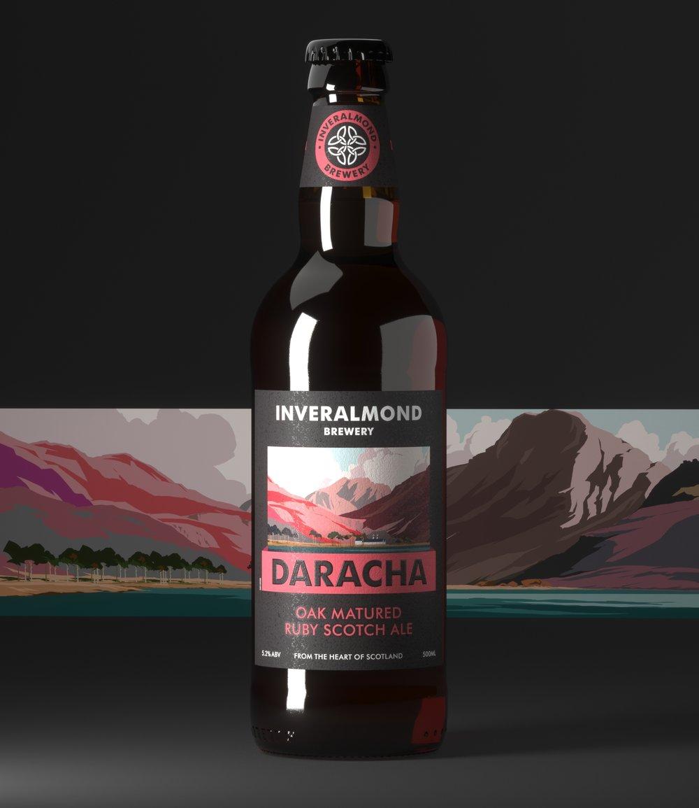 Daracha+01.jpg