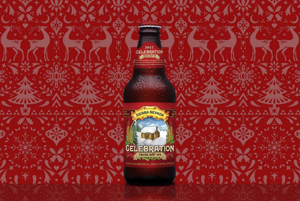 TheHopReview_Christmas_Beers_SierraNevada.jpg