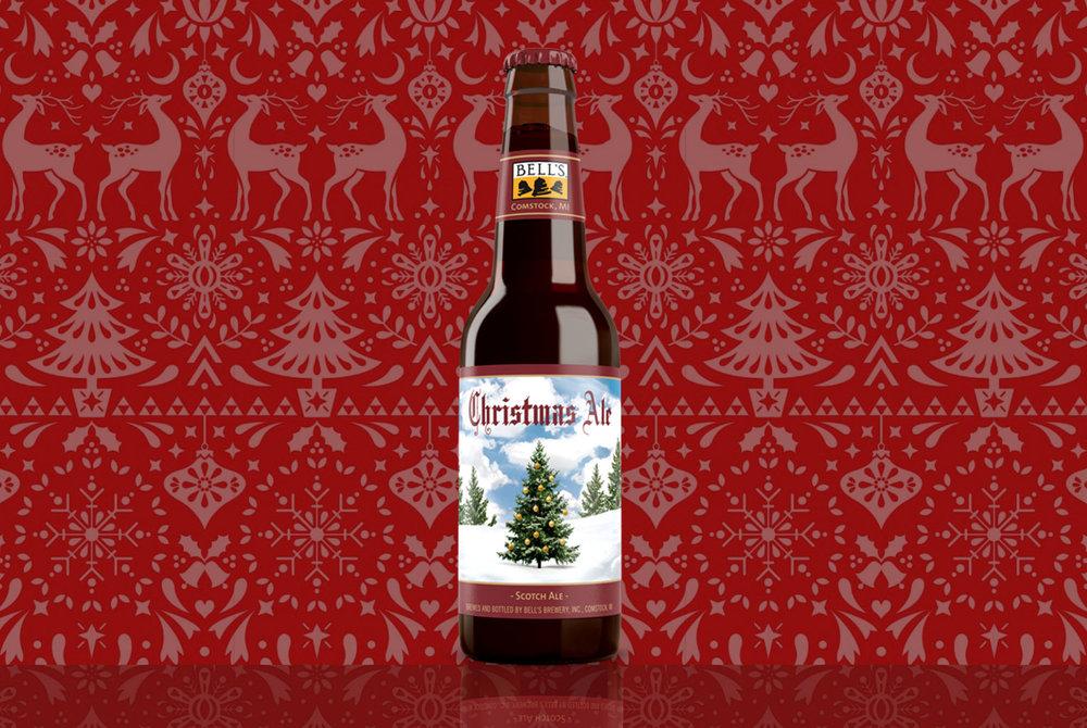 TheHopReview_Christmas_Beers_Bells.jpg