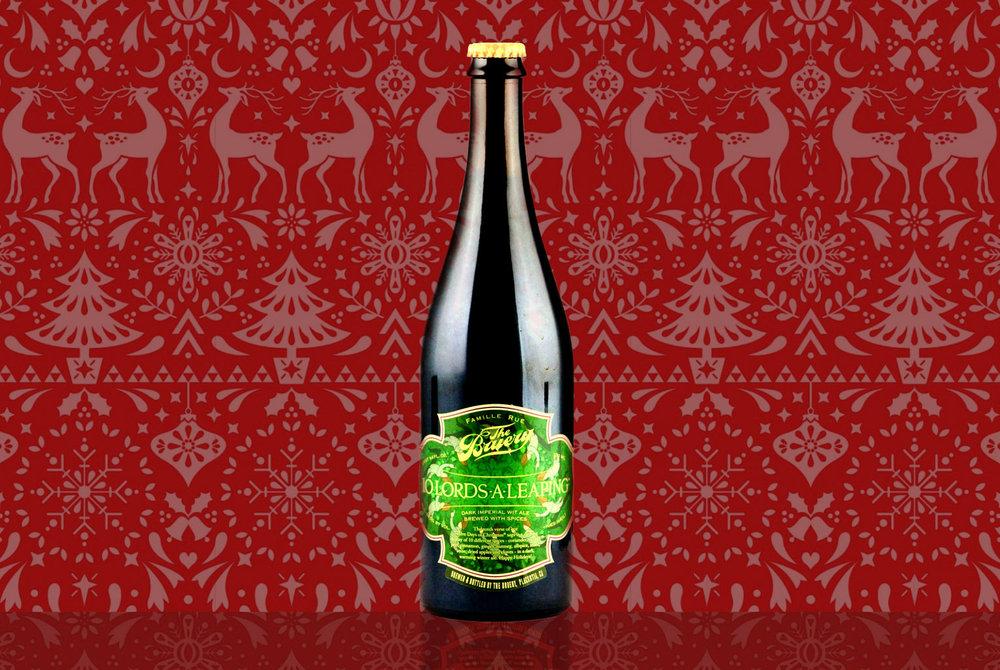 TheHopReview_Christmas_Beers_Bruery.jpg