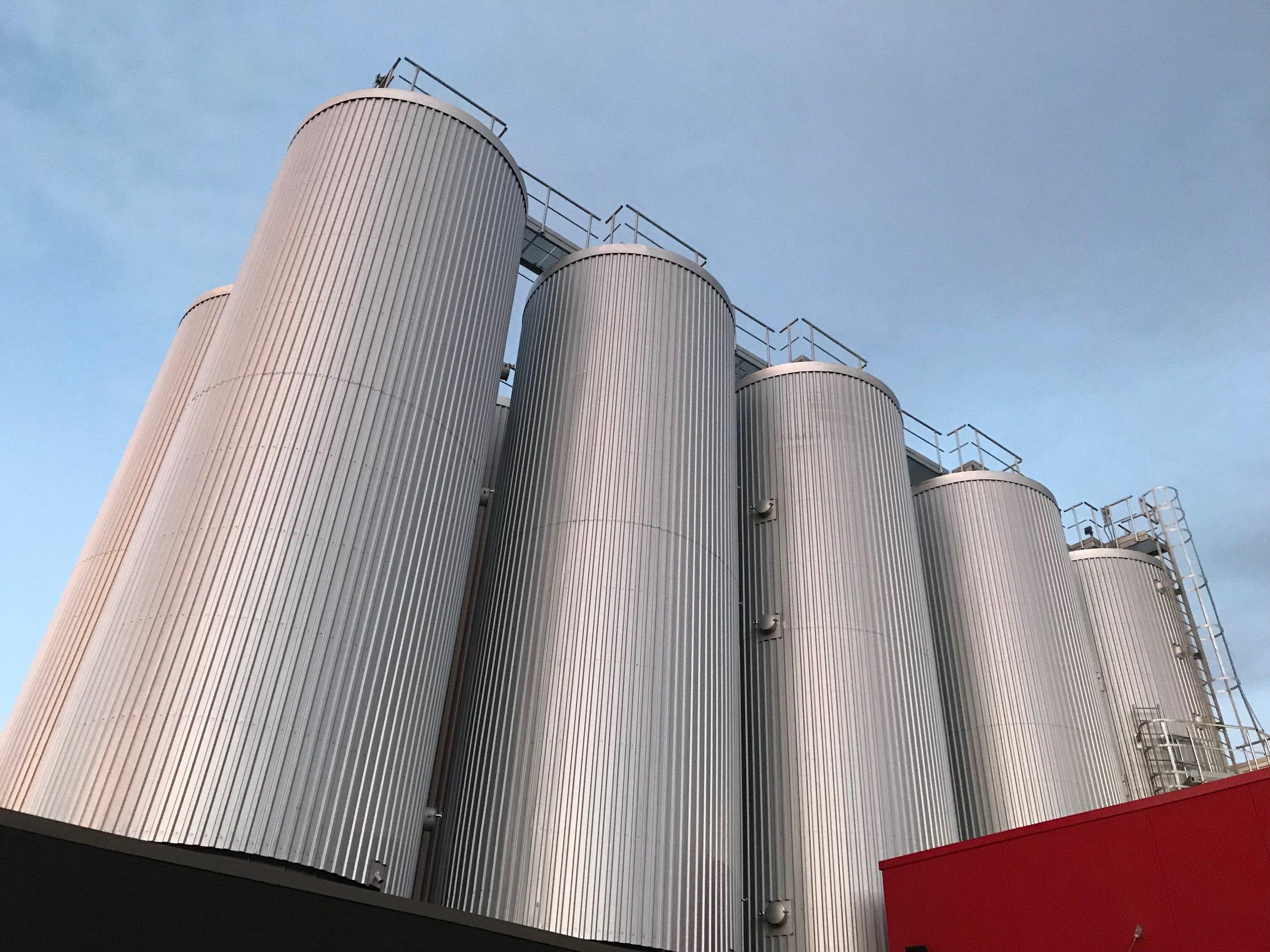 DETOUR: Boulder, CO – Avery Brewing Co.