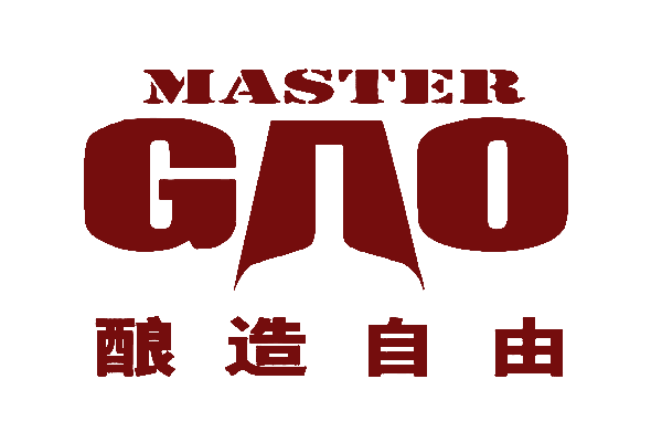 MasterGao-TheHopReview.png