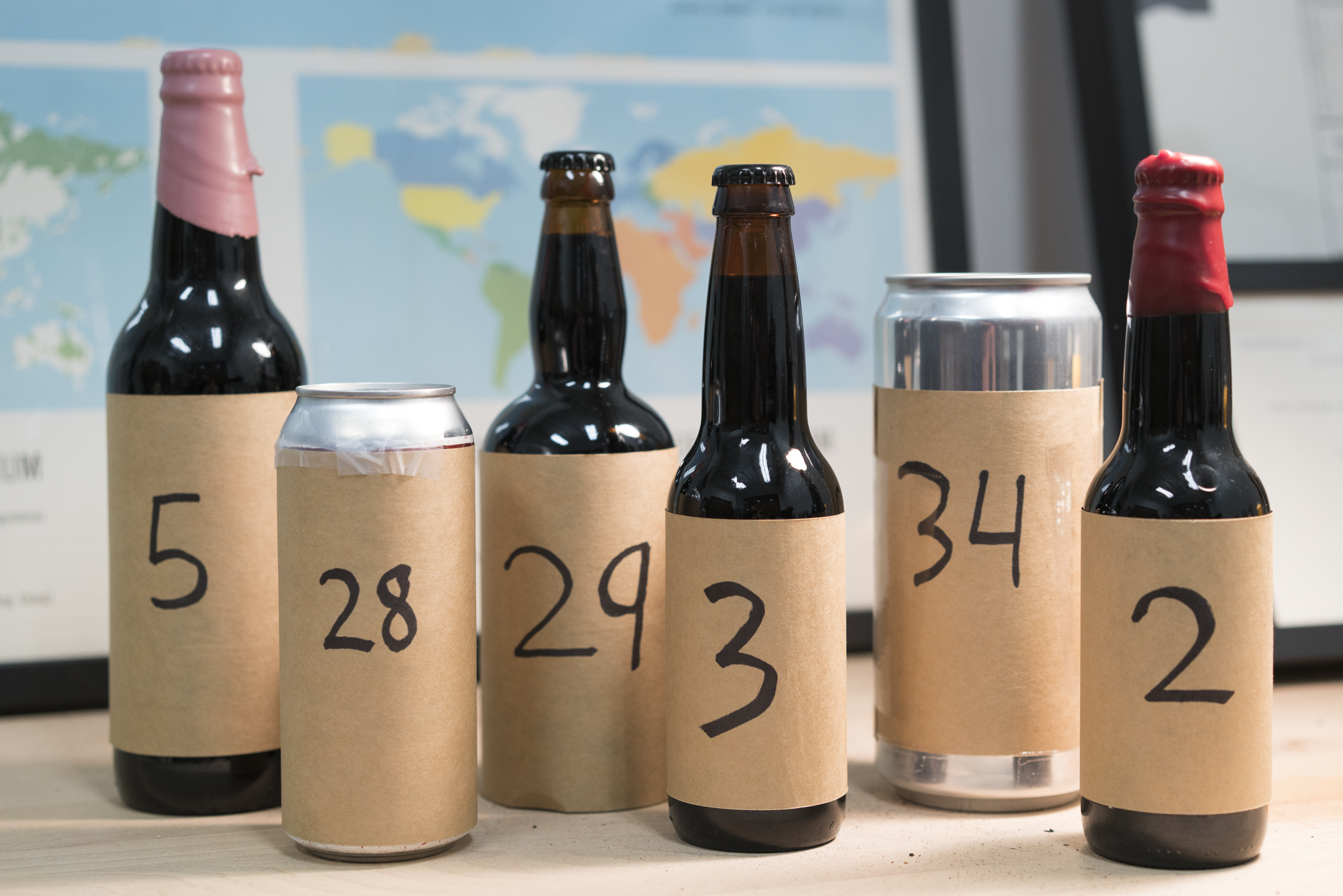 50 Chicago Stouts: Reviewed & Ranked