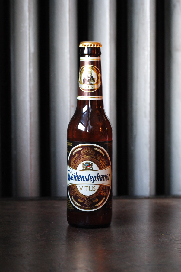 TheHopReview_FEB2018_Weihenstephaner.jpg