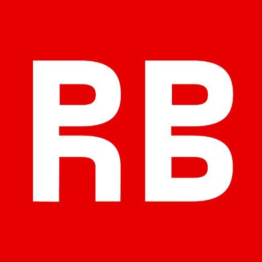 REDCHURCH-logo-new.jpg