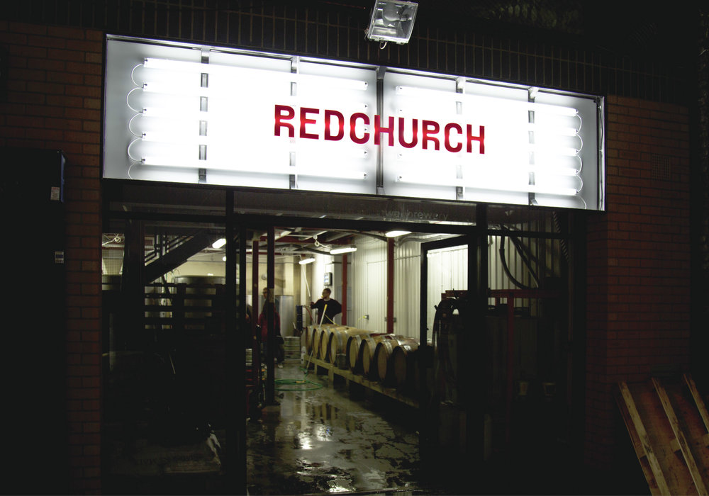TheHopReview_Redchurch_4.jpg