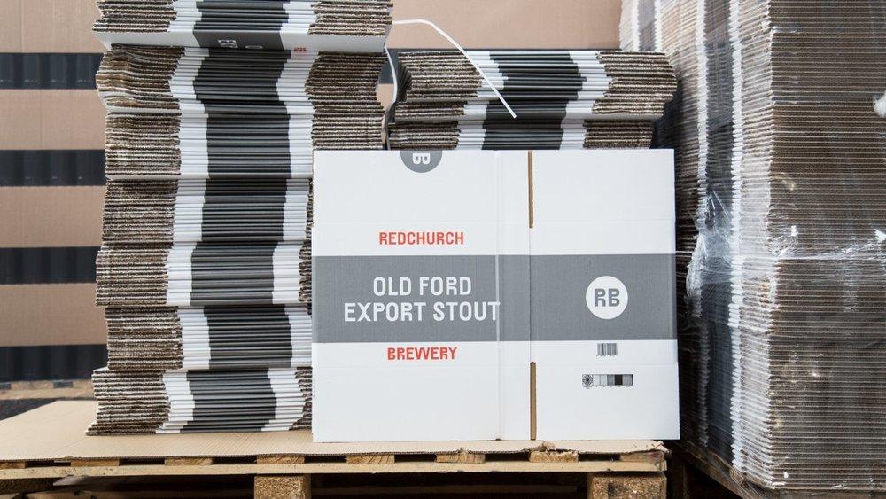 Redchurch_Packaging_6.jpg