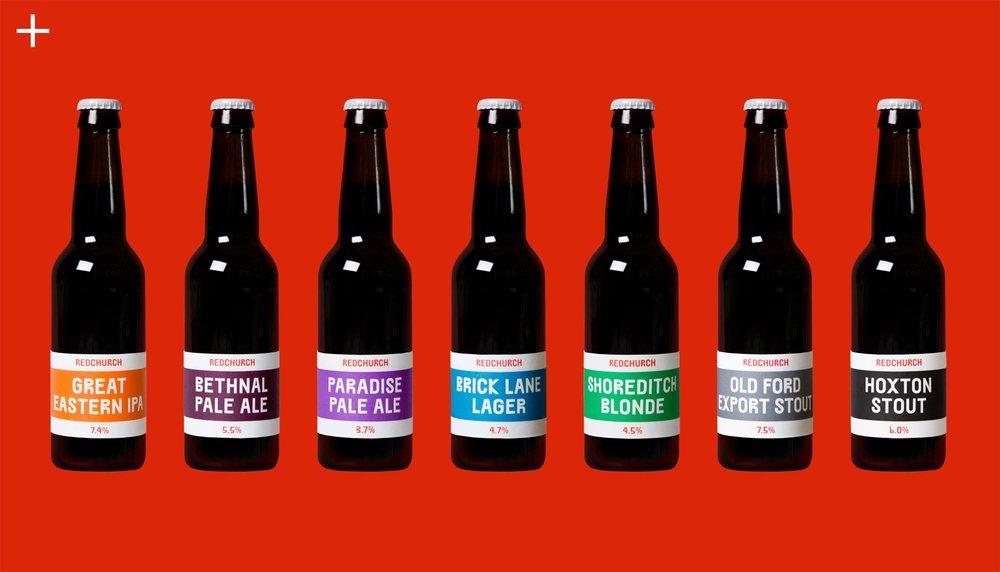 redchurch-brewery-03.jpg