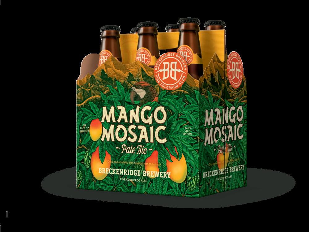 Mango Mosaic Pale Ale - Refresh 6pk.png