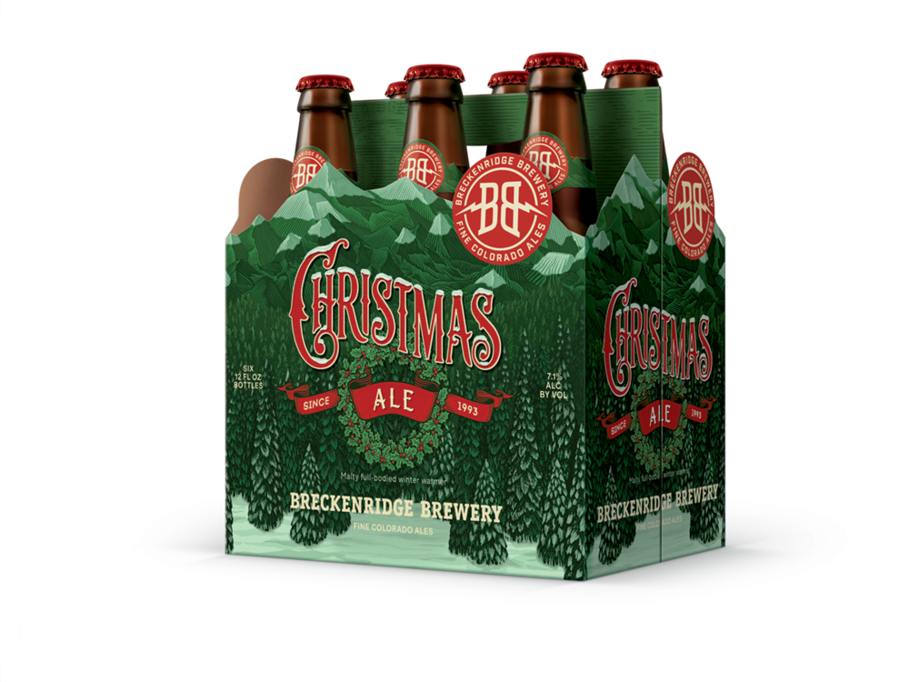 christmas-ale-refresh-6pk-within-breckenridge-christmas-ale.png