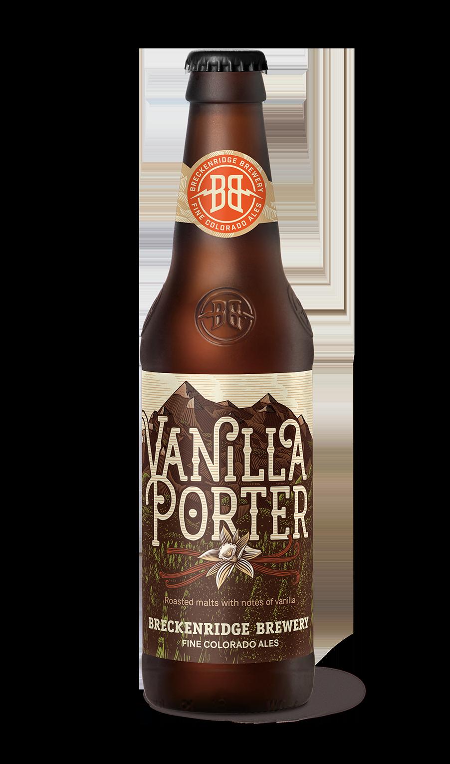 Vanilla Porter - Refresh 12oz BTL.png