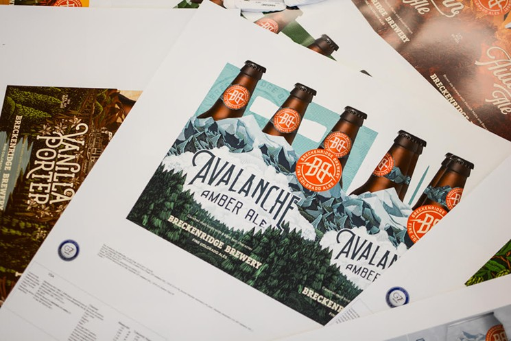breckenridge-brewery-art-show-3.jpg