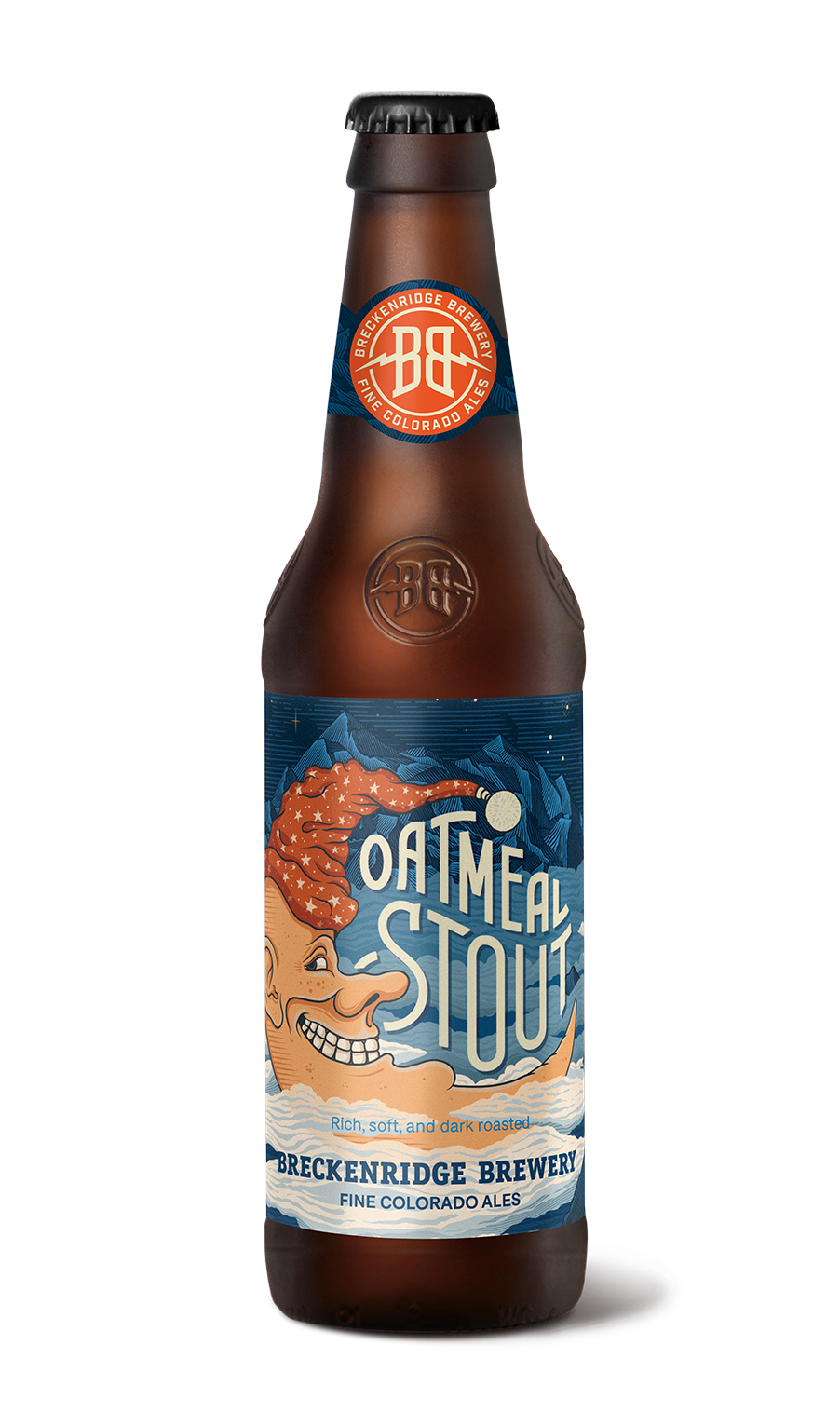 Oatmeal Stout - Refresh 12oz BTL.png