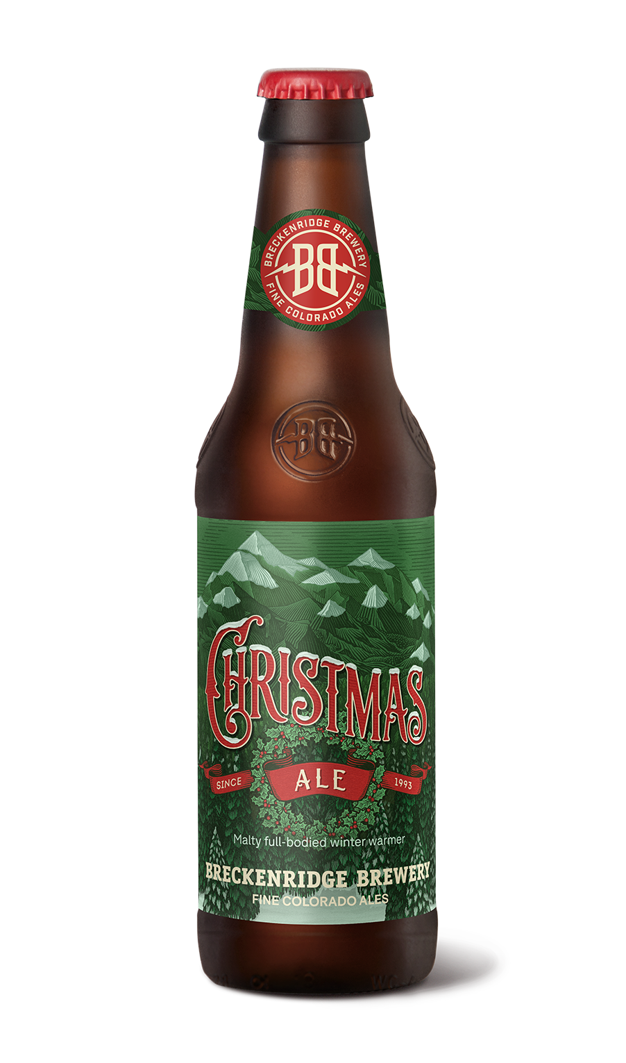 Christmas Ale - Refresh 12oz BTL.png