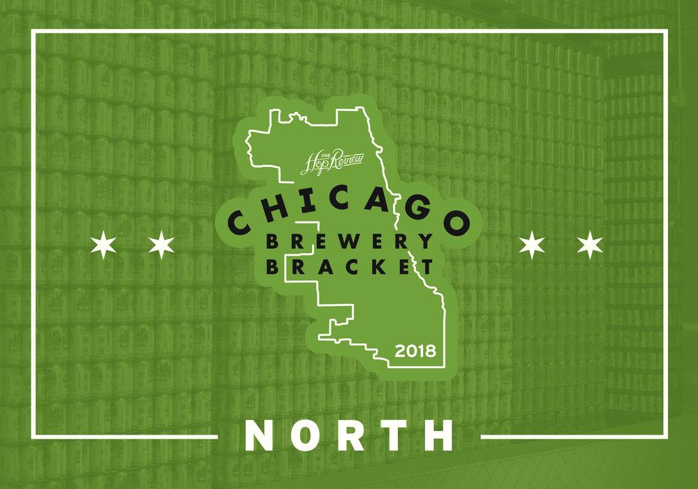 ChicagoBreweryBracket_2018_NORTH.jpg