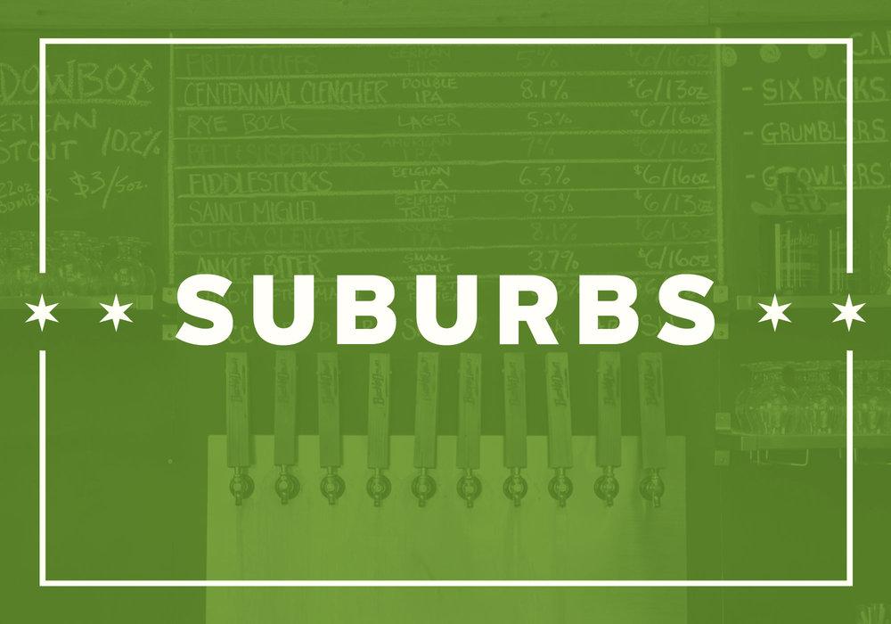 ChicagoBreweryBracket_2018_SUBURBS_Button.jpg