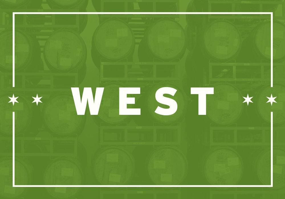 ChicagoBreweryBracket_2018_WEST_Button.jpg