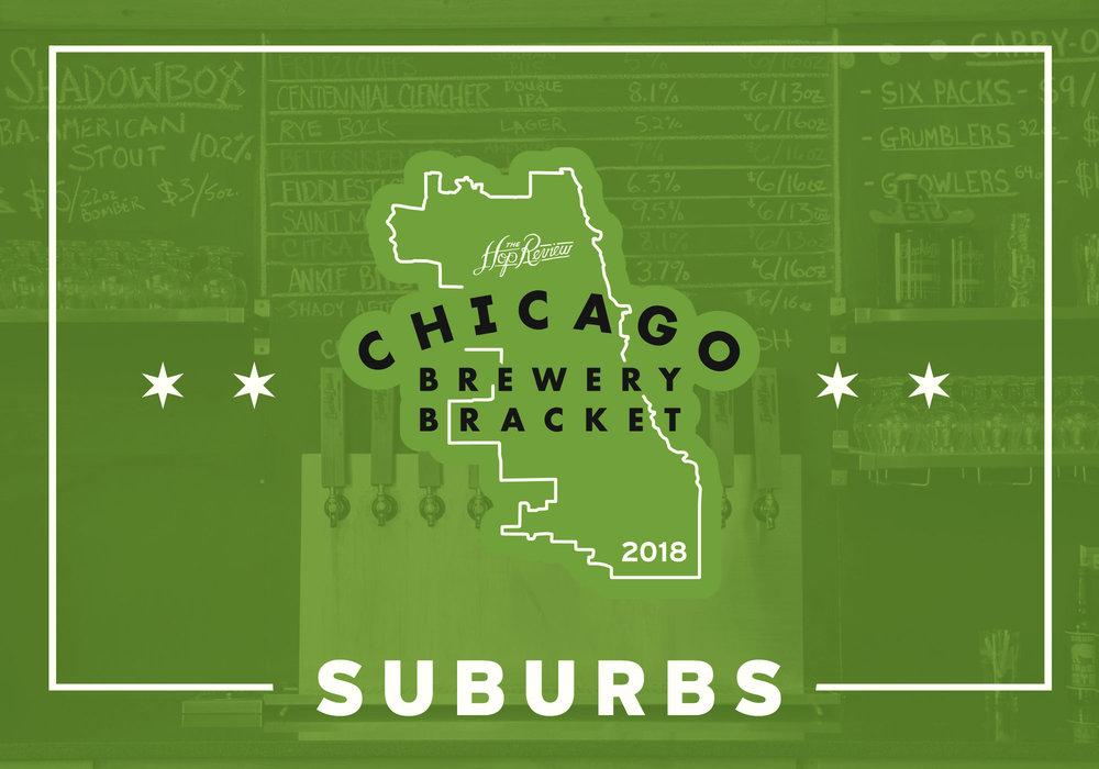 ChicagoBreweryBracket_2018_SUBURBS.jpg