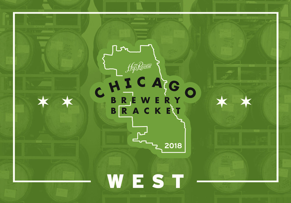 ChicagoBreweryBracket_2018_WEST.jpg