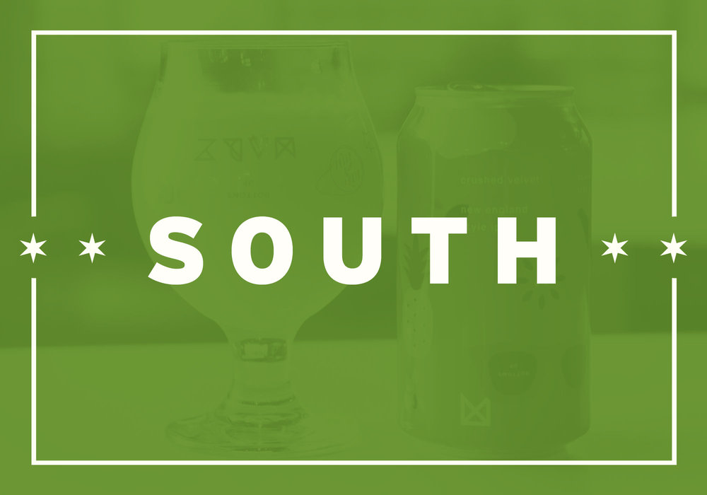 ChicagoBreweryBracket_2018_SOUTH_Button.jpg